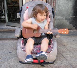 taiyo singing